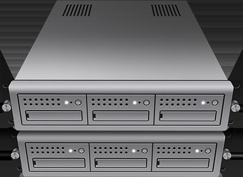 http://defhost.biz/wp-content/uploads/2012/11/virtual-server.png